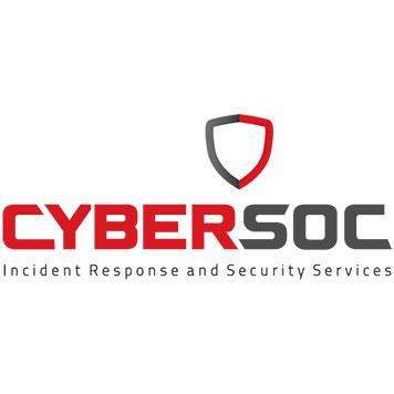 Cybersoc Africa
