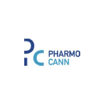 Pharmocann